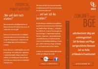 thumb_Flyer_ZUKUNFT_durch_BGE