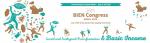 BIENbannerai-1500x430