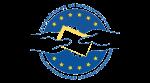 Logo EBI-BGE-2020